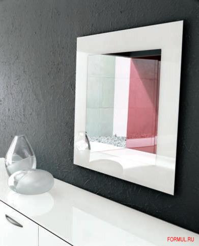 Зеркало Tonin Casa Toshima 5030