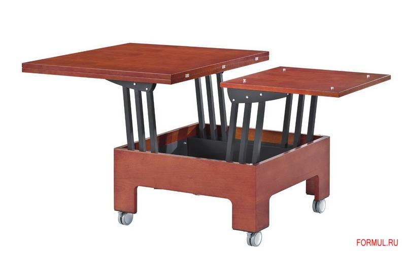Стол ESF 2202