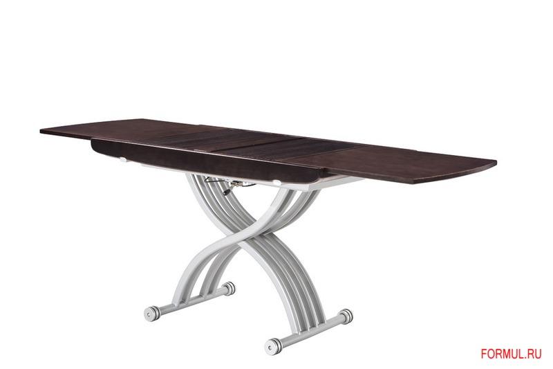Стол ESF 2110