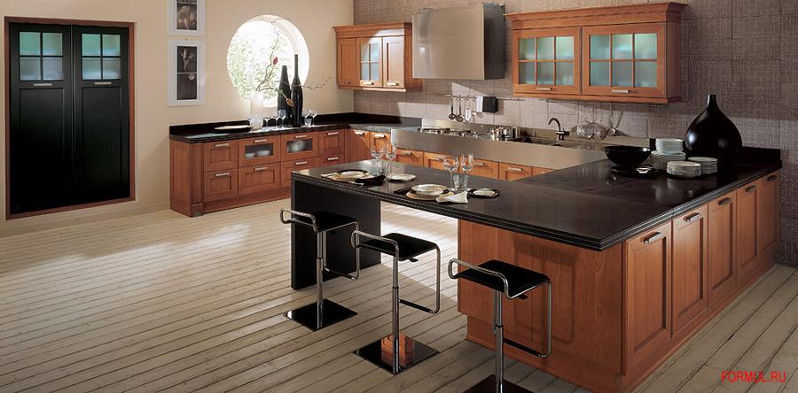 Formul ru aster palladio - Aster cucine spa ...