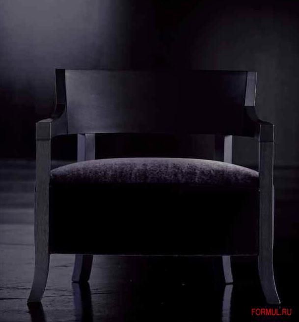 Кресло Potocco AURA-PB
