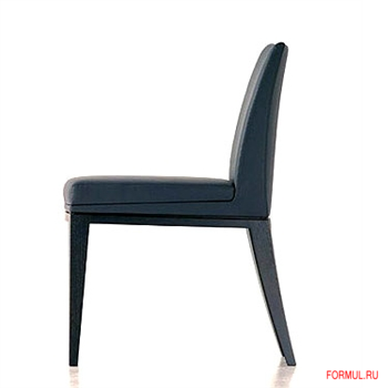 Кресло Potocco ELIDE-