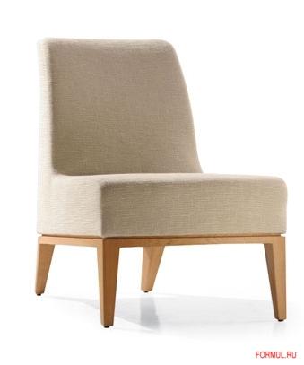Кресло Potocco Luna-B