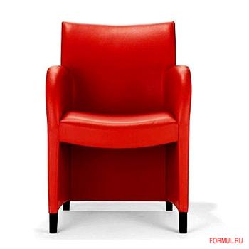 Кресло Potocco SUNSET-PI