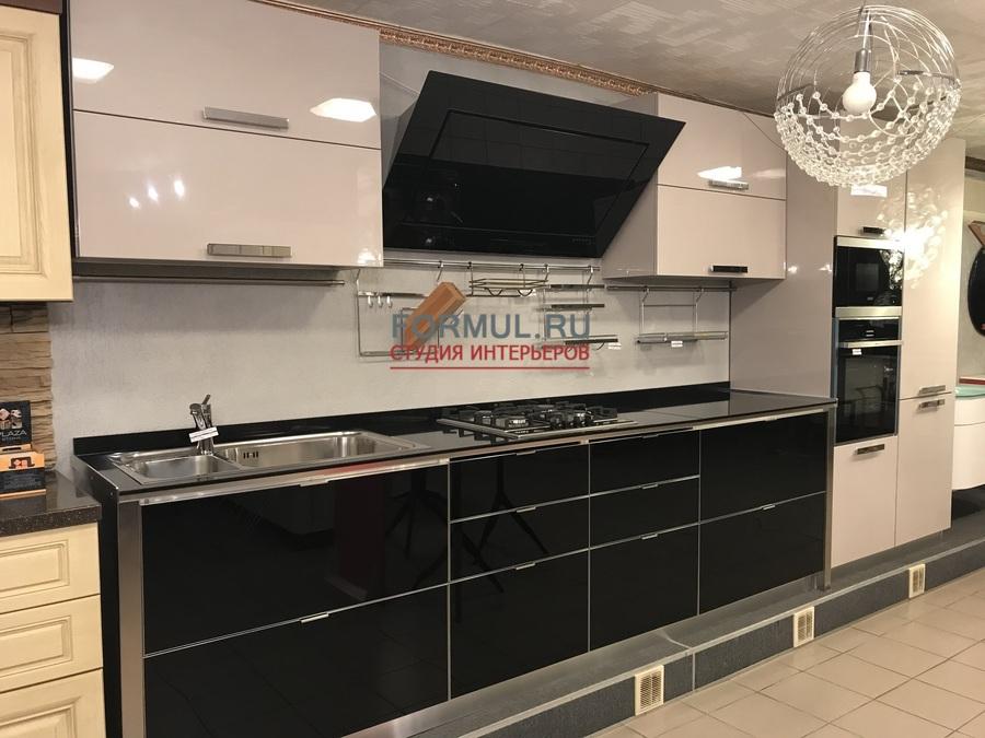 Кухня Stosa Area
