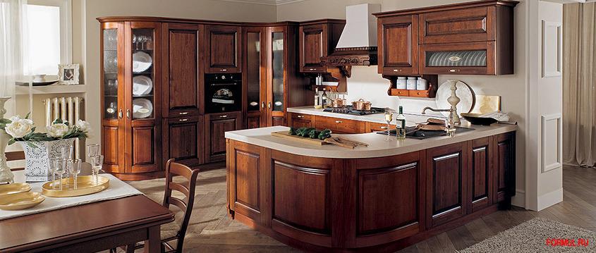 Cucine scavolini usate torino