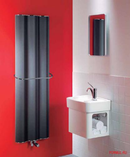 zehnder. Black Bedroom Furniture Sets. Home Design Ideas