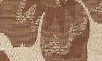 Диван и кресло Domingo Salotti Velvet