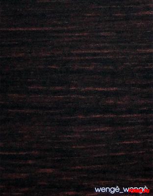 Вешалка Calligaris Landscape CS/571