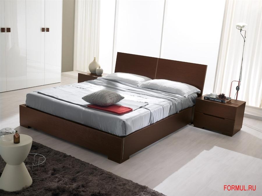 Спальный гарнитур Spar M21