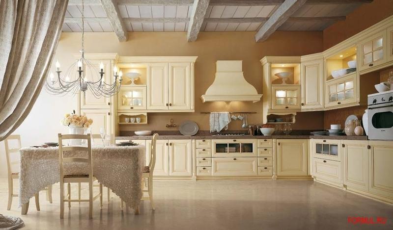 Formul ru concreta cucine - Cucine concreta ...