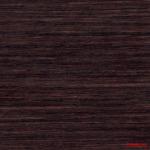 Кровать Spar Naxos из коллекции Pacifico - цвет wenge