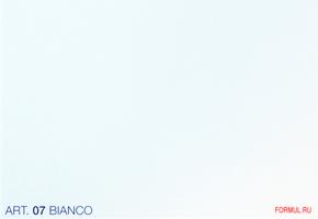 Стул Spar из коллекции Exential - в цвете: Bianco