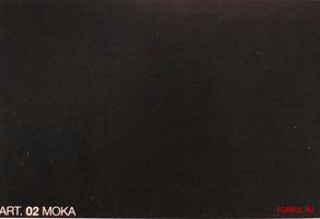 Стул Spar из коллекции Exential - в цвете: Moka