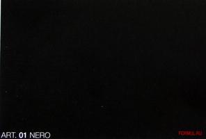 Стул Spar из коллекции Exential - в цвете: Nero