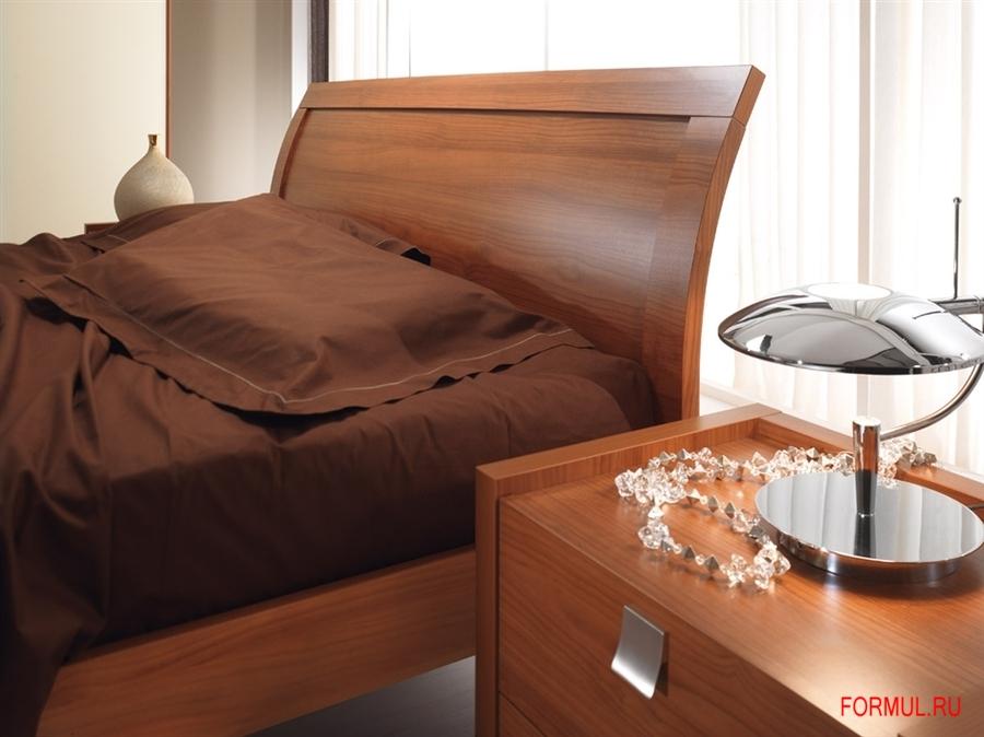 Спальный гарнитур Spar M24