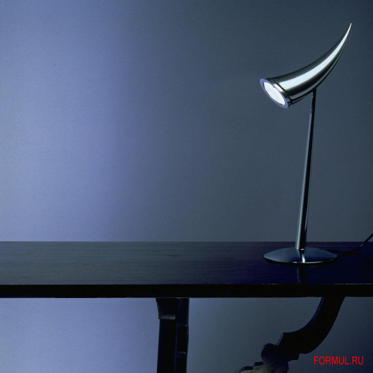 Настольная лампа Flos Ara