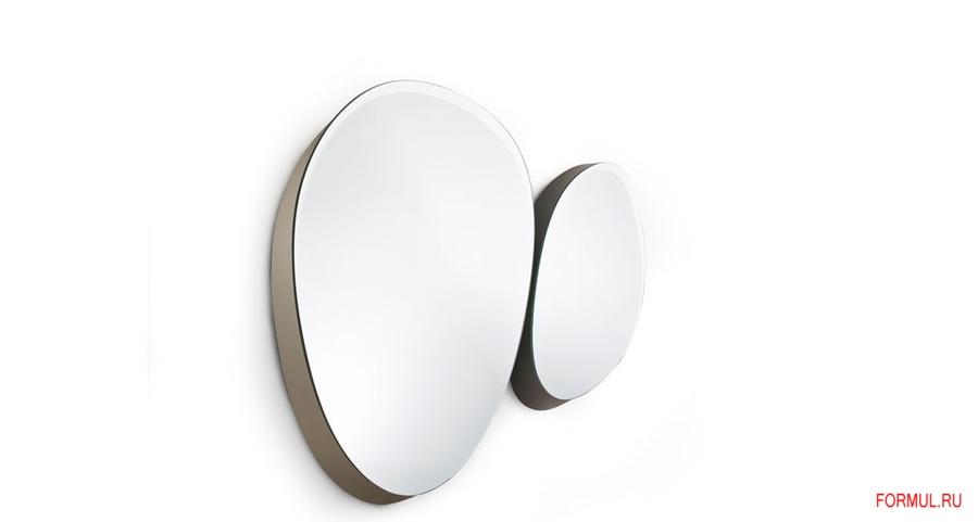 Зеркало Gallotti Radice Zeiss Mirror