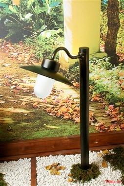 roger pradier belcour bc103509. Black Bedroom Furniture Sets. Home Design Ideas
