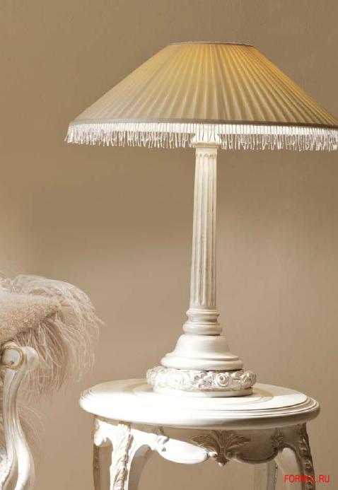 Настольные Лампы Для Спальни В Интернет