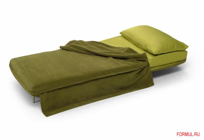 Кресло-кровать. от 8750 руб