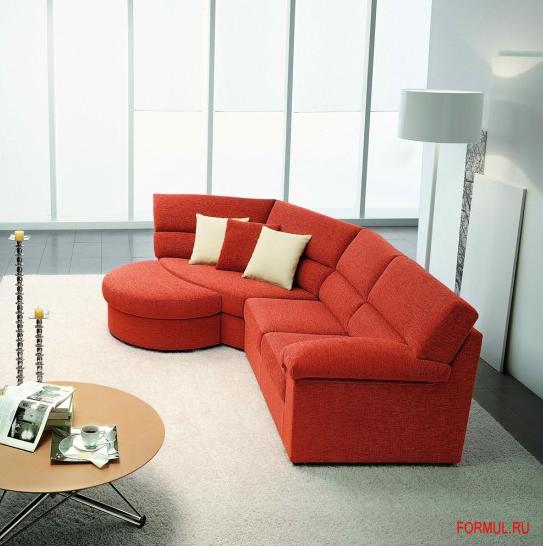 Диваныкровати прямые диваны 8 марта
