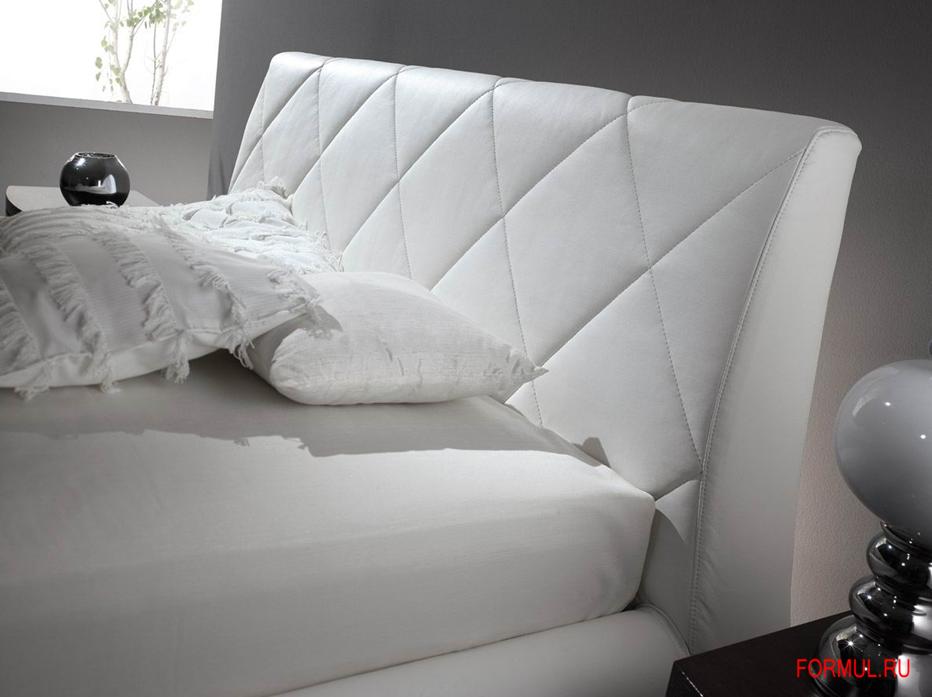 Спальный гарнитур Spar K25