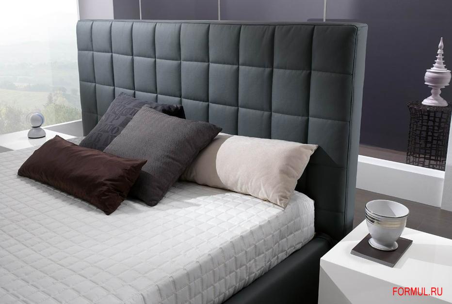 Спальный гарнитур Spar K30