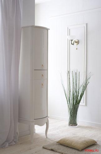 Много мебели каталог диваны цены Моск обл