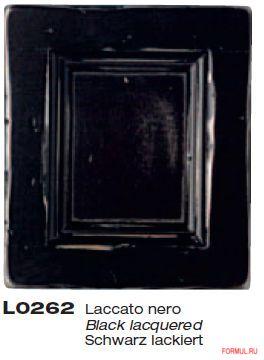 Комод Tonin Casa Bellot 3814 L0262 F8