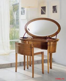 Туалетный столик Le Fablier арт. 538A
