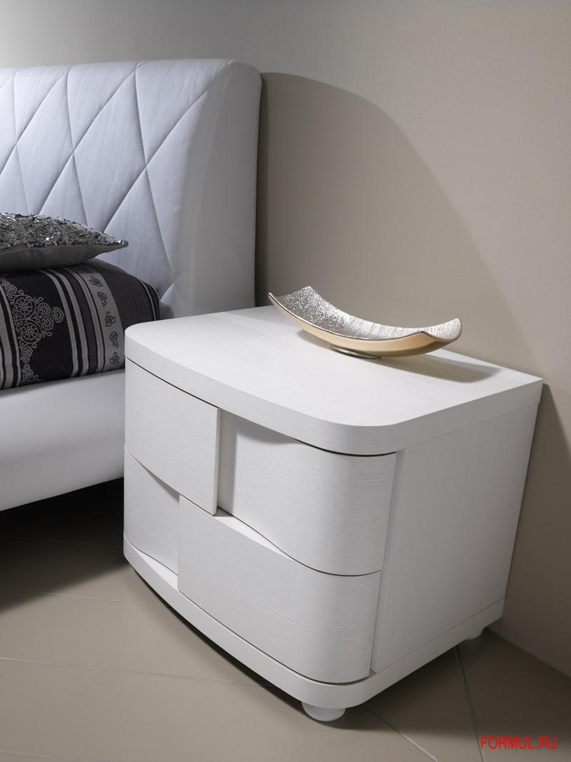 Спальный гарнитур Spar K39