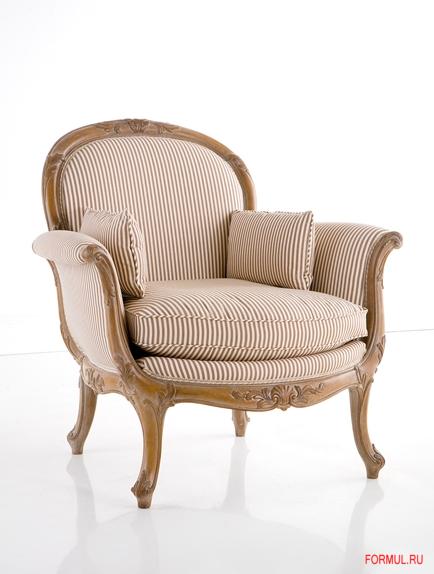 Кресло Chelini FIPB 1258