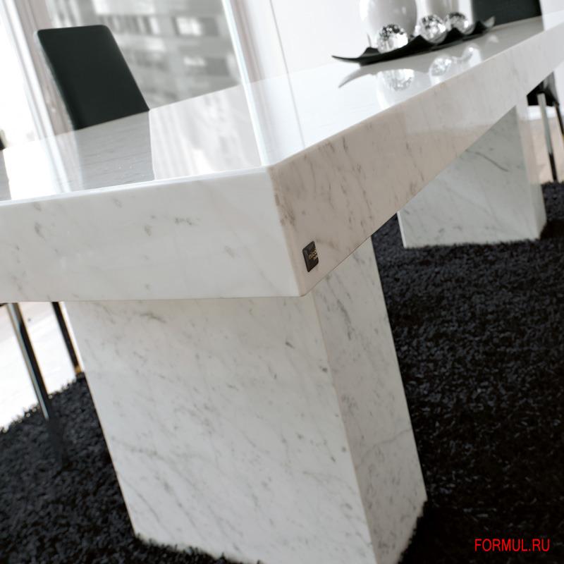Стол Unico Italia TAV029
