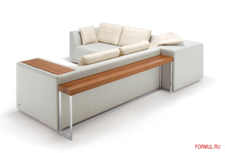 rolf benz cosmo. Black Bedroom Furniture Sets. Home Design Ideas