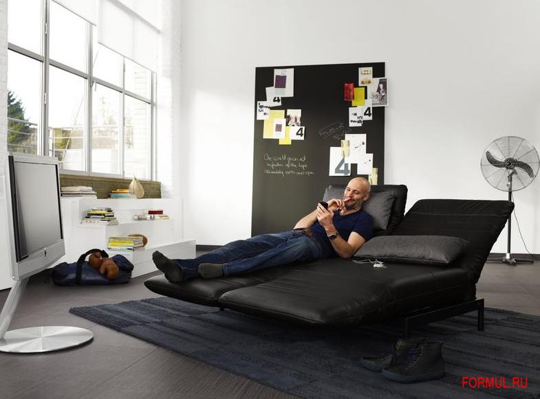 formul ru rolf benz plura. Black Bedroom Furniture Sets. Home Design Ideas