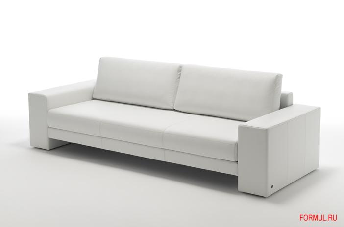 rolf benz vida. Black Bedroom Furniture Sets. Home Design Ideas