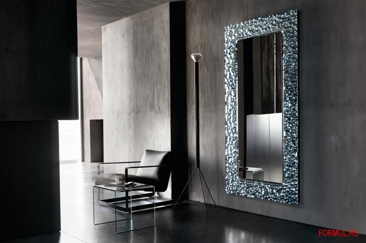 fiam italia venus. Black Bedroom Furniture Sets. Home Design Ideas