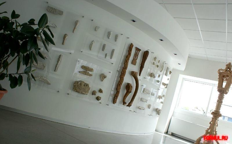 Кровать Angelo Cappellini Art.10040/21