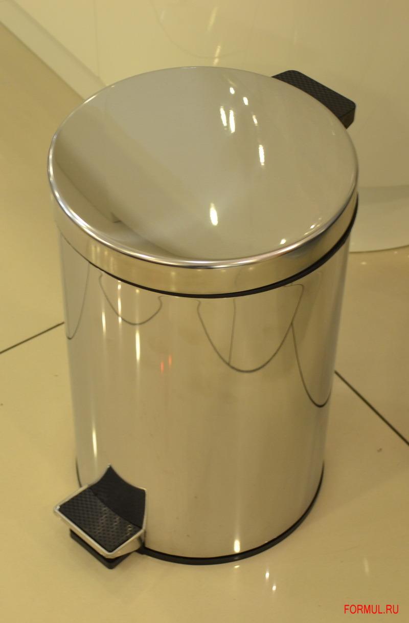Ведро для мусора Vibo