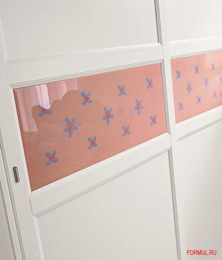 Детская комната Pentamobili 07