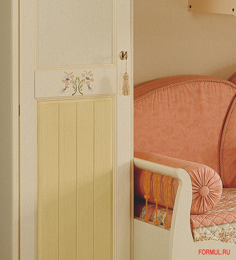 Детская комната Pentamobili 26