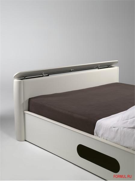 Кровать Angelo Reflex Ciak