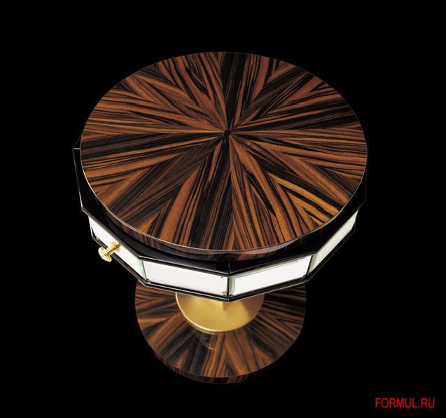 Стол журнальный Grilli Deco' Tavolino G