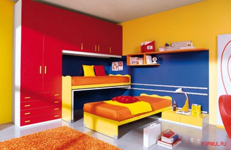 спальные гарнитуры из италии фото и цены