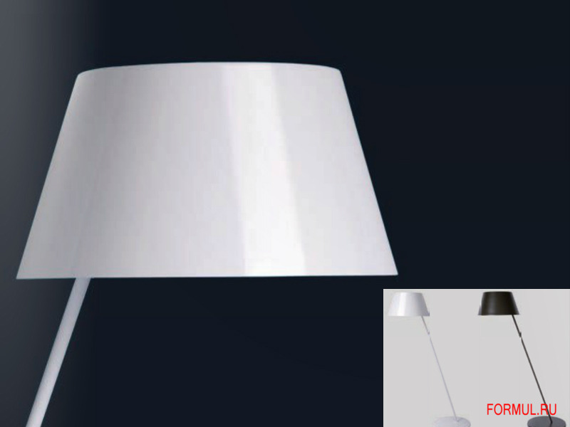 lucide kone. Black Bedroom Furniture Sets. Home Design Ideas
