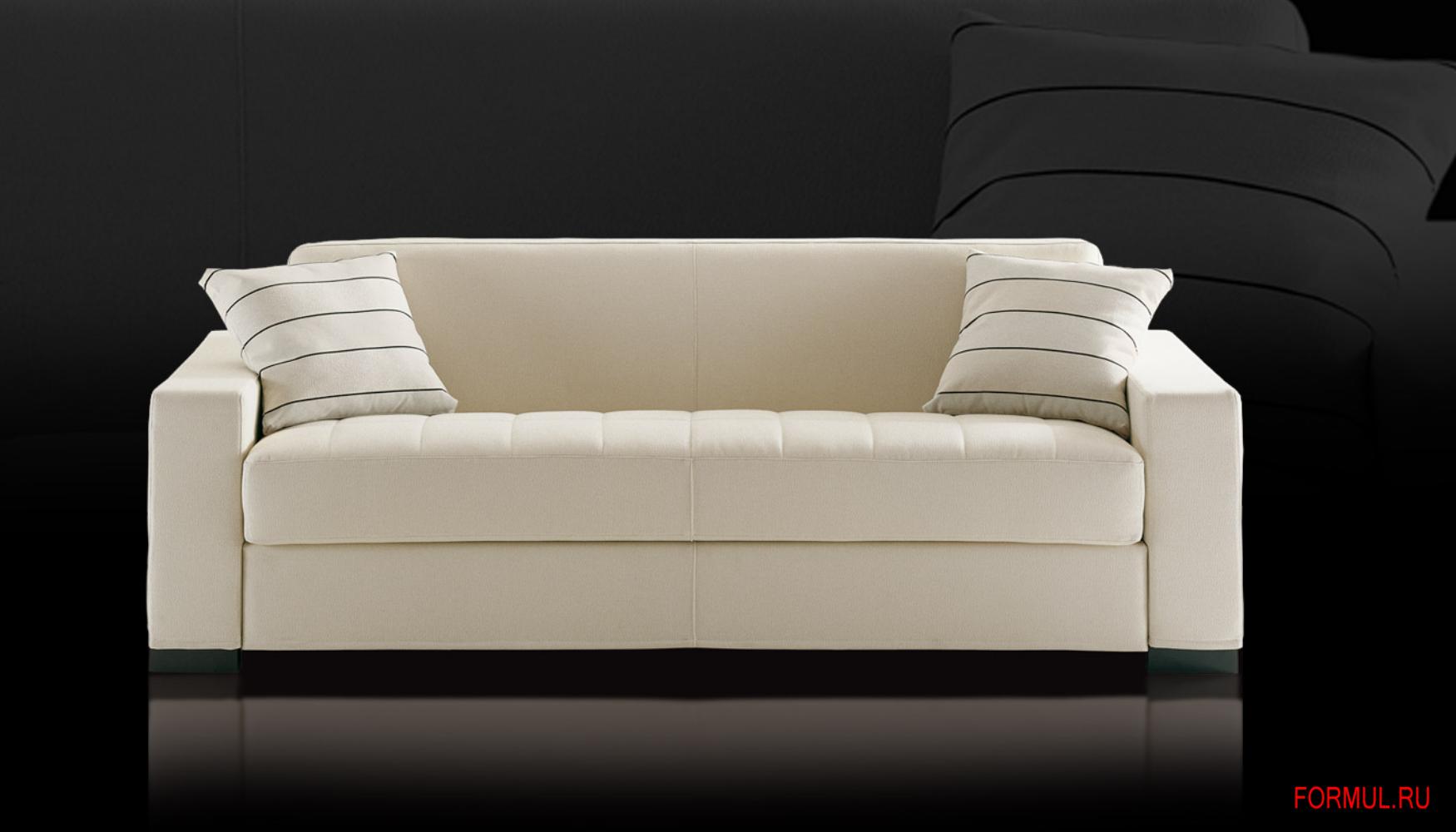 Диван кровать milano bedding matrix