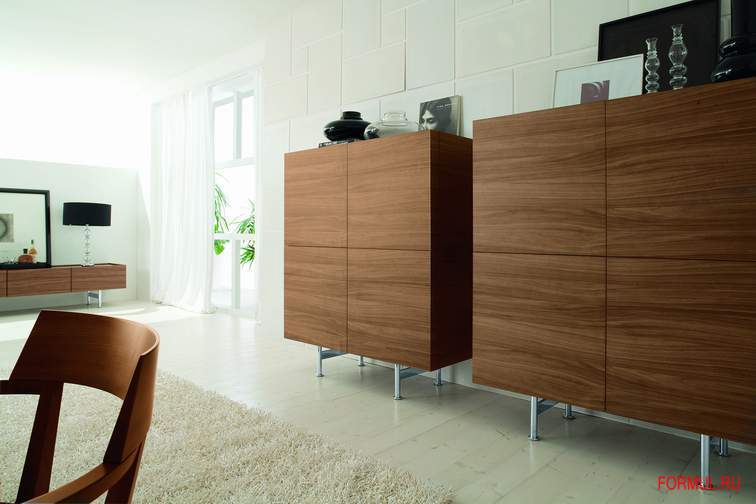 Буфет Calligaris Horizon CS/6017-2A