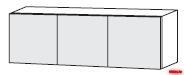 Модуль Spar LOMBARDI 1