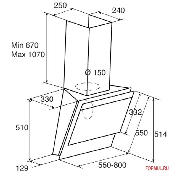 ваз 2108 схема ремонта кузова